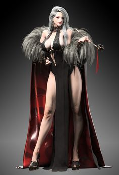 The Titan Wyrm, Her Willing Slave Fantasy Women, Fantasy Girl, Dark Fantasy, Fantasy Character Design, Character Inspiration, Character Art, Fantasy Characters, Female Characters, Chica Fantasy