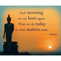 #each #buddha #quote