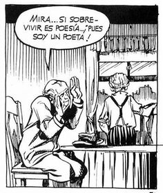 Will Eisner - A Life Force. A Life Forceis a 1988 graphic novel by American cartoonistWill Eisner. It is the second book in theContract with Godtrilogy, preceded byA Contract with God(1978) and followed byDropsie Avenue(1995).