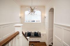 Instagram: @directinteriorsfurniture Interior Stylist, Interior Design, Ontario, Interiors, Furniture, Instagram, Home Decor, Nest Design, Home Interior Design