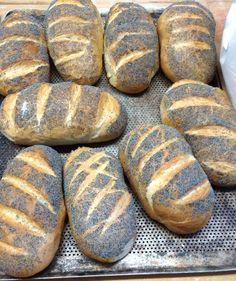 Bread Recipes, Baking Recipes, Healthy Recipes, Swedish Bread, Our Daily Bread, Confectionery, Bakery, Food And Drink, Cooking