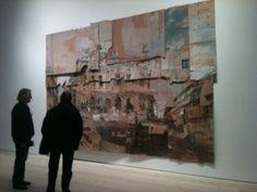 Valery Koshlyakov, Grand Opera, Paris, saatchi gallery