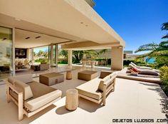 Imagen de http://www.objetoslujosos.com/i/terrazas-de-lujo-en-villas.jpg.