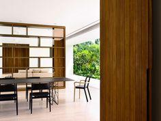 KAP-House by ONG&ONG Pte Ltd (14)