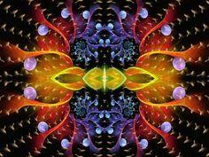 Art & Design ©Joe-Maccer-joe-maccer.deviantart.com 100% Ultra Fractal 5.04 The Moody Blues - The Best Way To Travel ~ www.youtube.com/watch?v=ZoYbGP… And you can fly High as a kite if yo...