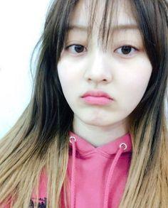 Jihyo #Twice