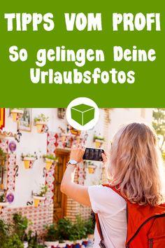 Tipps vom Profifotografen: hier erfährst Du wie Deine Urlaubsfotos noch besser werden. Zu den Tipps & Tricks rund ums Thema Urlaubs und Fotografie geht's hier: #fotografie #fototipps #fotografieren #fotoideen #urlaubsfotografie #reisefotografie #reisen #reise #urlaub #travel