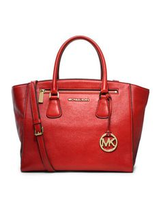 Take Time Indulge In The World Of #Michael #Kors #Purese, This A Everlasting Pursuit.