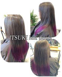 hiroyuki kusakabe @itsuki_kusakabe ダンサーNONA...Instagram photo   Websta (Webstagram)