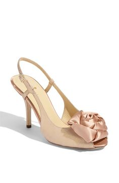 Amy Palanjian I m sure these break all of your shoe rules 49235c80d331