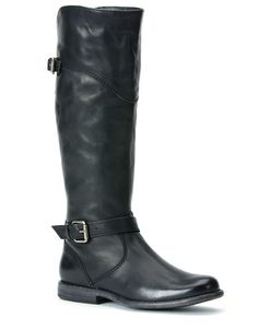11320081ea6 Frye - Phillip Leather Tall Riding Boots