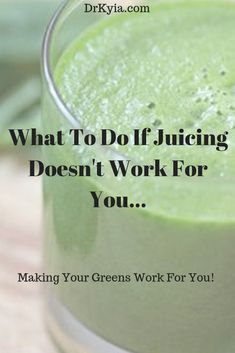 Easy green juice, green juice for weight loss, green juice benefits – My WordPress Website Weight Loss Juice, Easy Weight Loss, Healthy Weight Loss, Green Juice Benefits, Juicing Benefits, Natural Remedies For Arthritis, Autoimmune Diet, Diabetes Remedies, Lose Weight Naturally