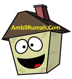 Ambil Rumah: Info Jual Rumah Jakarta #jakarta #properti #jualrumah #aplikasigratis #android