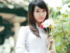 Vietnamese girl dating tips