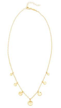 721dd204562b ¡Consigue este tipo de collar de Jacquie Aiche ahora! Haz clic para ver los
