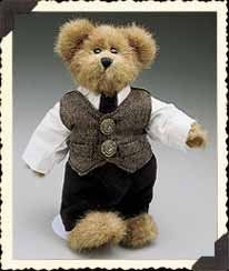 Boyds Bears Edmund T. Bear #9175-12 by Boyds, http://www.amazon.com/dp/B000VNDQHU/ref=cm_sw_r_pi_dp_zZCGrb0GERCCF