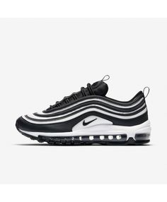 nike air max 97 on Pinterest