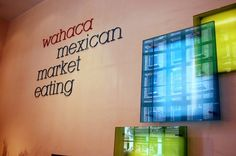 Google Image Result for http://londonhotelsinsight.com/wp-content/uploads/2010/06/Wahaca-London.jpg