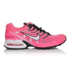 546ebc461c4 Air Max Torch 4 Nike Air Max For Women