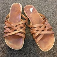 95817a4aa63 8 Best Timberland Sandals images