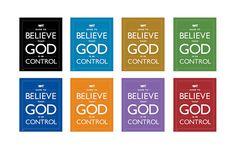 Dare to Believe...