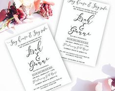 The Easiest and Fastest way to Print ♥ by ElytDesigns Menu Cards, Handmade Items, Handmade Gifts, No Time For Me, Etsy Seller, Place Card Holders, Personalized Items, Kid Craft Gifts, Craft Gifts