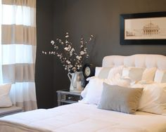 Master Bedroom Design, Pictures, Remodel, Decor and Ideas - page 9