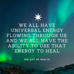 Healing Hands, Self Healing, Keeping Healthy, Spiritual Awakening, Positive Affirmations, Helping People, Medicine, Positivity, Learning