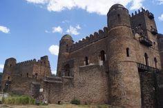 gondar-castle-gondar-ethiopia