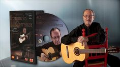 Por Fernando Carranza. Fundación Guitarra Flamenca. www.fundacionguitarraflamenca.com