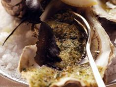 Ostras con Guinness - Diario de Gastronomía: Cocina, vino, gastronomía y recetas gourmet