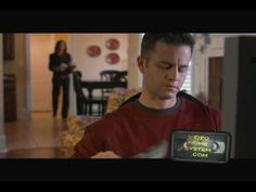Best Scenes from Fireproof starring Kirk Cameron