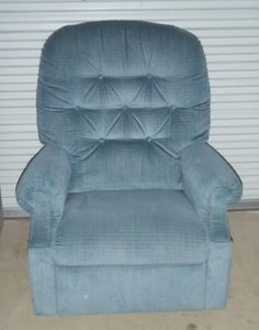 We got a lazy boy recliner just like this right after we had Jonathan. I & Norscii Recliner Lazy Boy | Lounge Furniture | Pinterest ... islam-shia.org