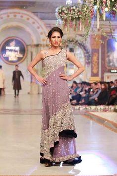20 Best Rani Emaan Collection Images Dresses Bridal Dresses Pakistani Dresses