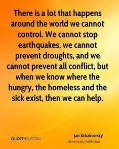 182 Best Homelessness Images Thoughts Quote Life Quotes About Life