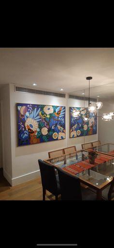 Pinball, Arts, Graffiti, Street Art, Photos, Garden, Illustration, Painting, Watercolor Paintings