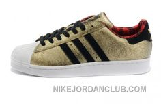 http://www.nikejordanclub.com/adidas-superstar-1-2-80s-classic-trainers-unisex-shoes-swrk6.html ADIDAS SUPERSTAR 1 2 80S CLASSIC TRAINERS UNISEX SHOES SWRK6 Only $81.00 , Free Shipping!
