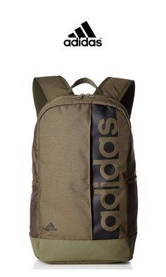 Are you after a new Adidas backpack? With a huge selection of the best Adidas backpacks, you'll be sure to find what you're looking for here! Adidas Backpack, Adidas Bags, Backpack Purse, Fashion Backpack, Mochila Adidas, Coach Handbags, Purses And Handbags, Popular Backpacks, Designer Inspired Handbags