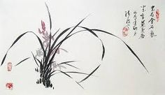 Image result for chinese painting
