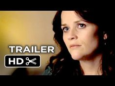 The Good Lie Official Trailer (2014) - Reese Witherspoon, Lost Boys of Sudan Drama Movie HD - YouTube