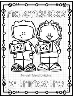 MATHEMATIC HISTORY Mathematics is among the oldest sciences in human history. In ancient times, Mathematics Fractional Number, Irrational Numbers, Renaissance Era, Borders And Frames, In Ancient Times, Busy Book, Guided Reading, Teaching Math, Coloring Pages For Kids