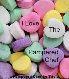 taste of home valentines day recipes