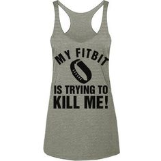 Funny Fitness Fitbit Workout | My fitbit is trying to kill me! HELP! I need to get more steps. 10,000? That's all I have?! My friend has 20,000?! I don't believe. I need to hit the gym and workout. Must. Do. More. CARDIO!!!