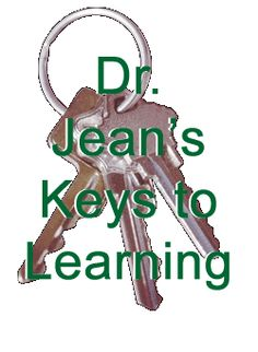 Dr.Jean- best site EVER