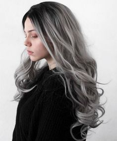 ❤ Hair Beauty Magnificent Silver Blonde Long Trendy Hairstyles for Women to Look Amazing in 2020 Do Cute Braided Hairstyles, Latest Hairstyles, Blonde Hairstyles, Beautiful Hair Color, 4c Hair, Bright Hair, Hair Trends, Curly Hair Styles, Hair Beauty