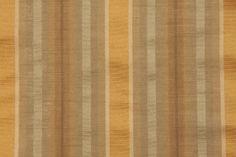 Bravo Phonecia Woven Stripe Decorator Fabric in Leaf $7.95 per yard