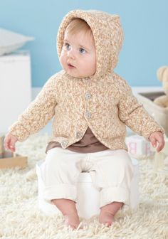 Knitting and Crochet Kits, Yarns, and Supplies Girls Dresses, Flower Girl Dresses, Baby Knitting, Baby Kids, Knit Crochet, Wedding Dresses, Design, Fashion, Bride Gowns