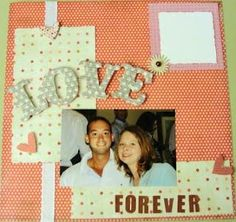 Love by andora - Cards and Paper Crafts at Splitcoaststampers