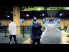 K-Pop Crossover: Berklee College Of Music Nurtures Another K-Pop Act With Highbrow Featuring Davichi [VIDEO] - http://imkpop.com/k-pop-crossover-berklee-college-of-music-nurtures-another-k-pop-act-with-highbrow-featuring-davichi-video/