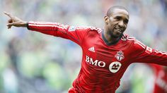 Jermain Defoe offered to Liverpool! Football Images, Just A Game, Sunderland, Liverpool, Sports, How To Wear, News, Blog, Fashion
